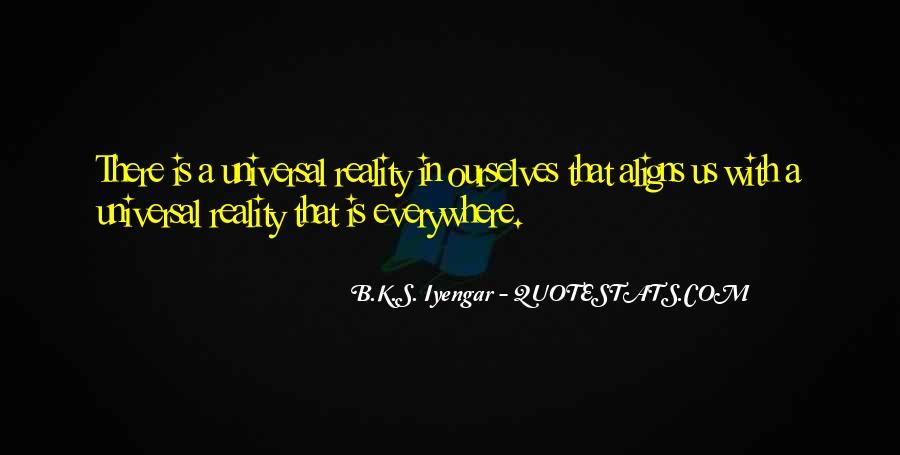 Everywhere's Quotes #59886