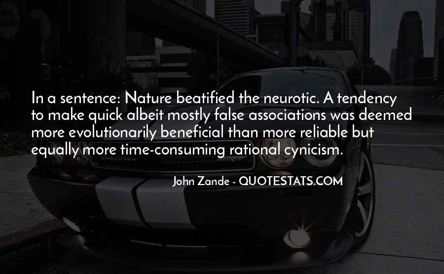 Evolutionarily Quotes #1314273