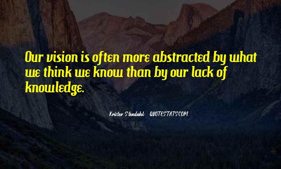 Evolutionarily Quotes #1327984