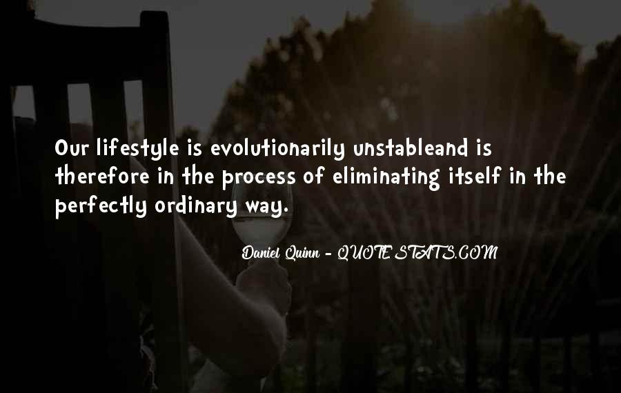 Evolutionarily Quotes #801261