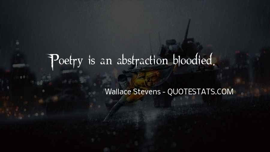 Evverything Quotes #696161