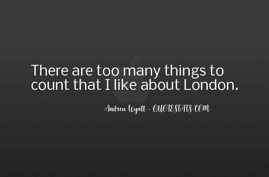 Ewigweiblich Quotes #132204