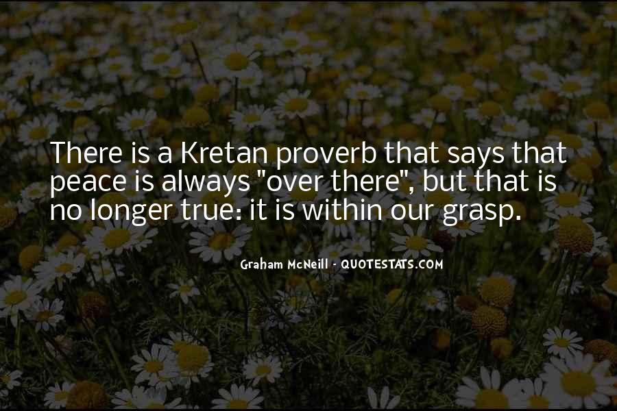 Ewigweiblich Quotes #137826
