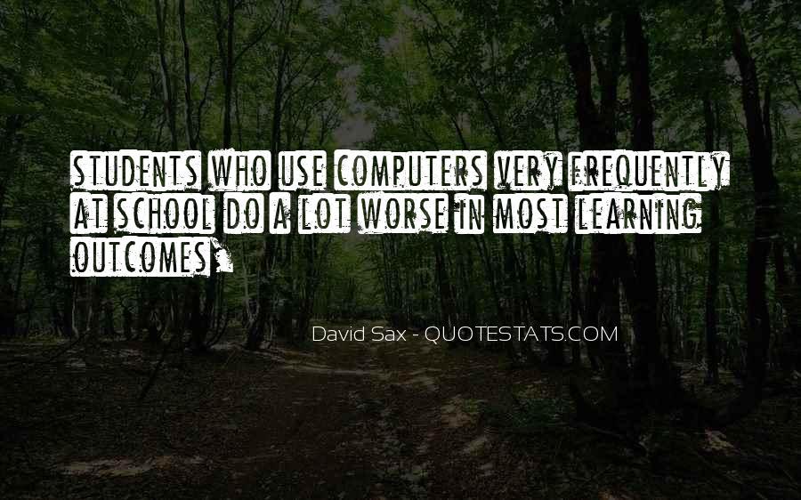 Ewigweiblich Quotes #217412