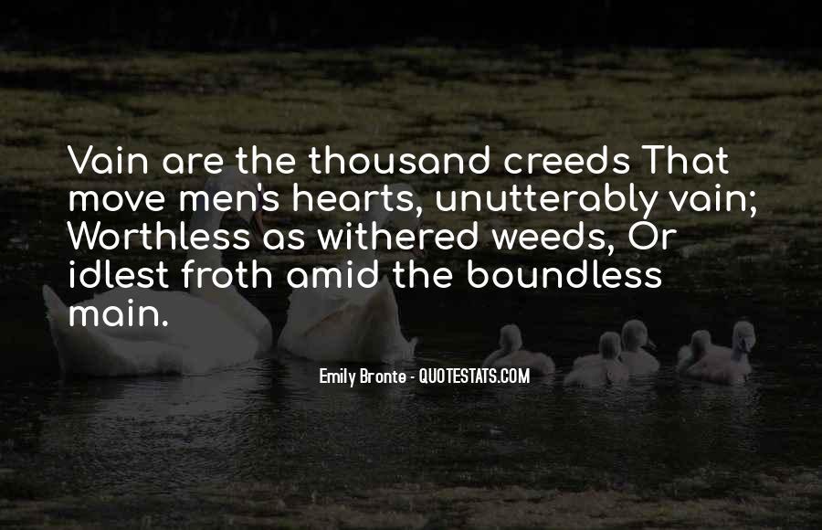 Exactitudes Quotes #1286526