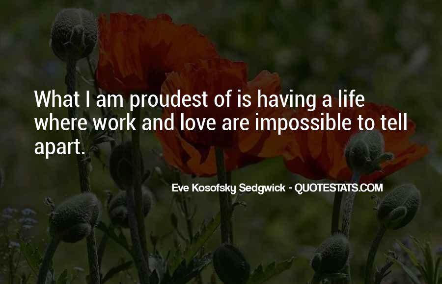 Exactitudes Quotes #1448730