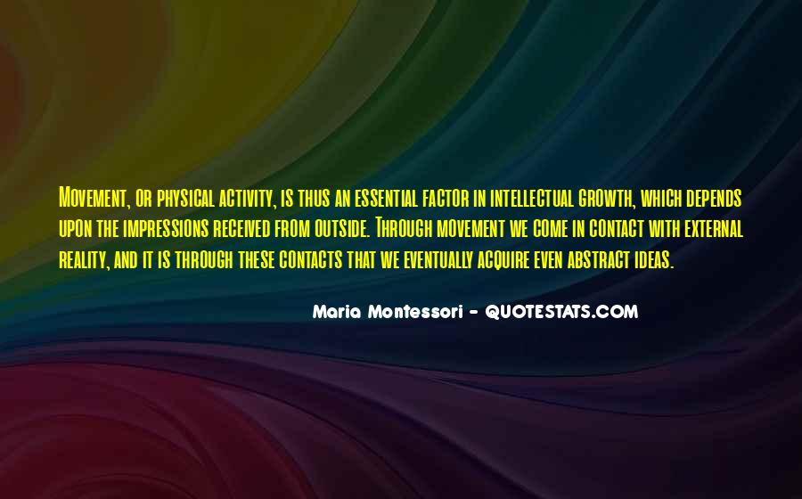 Exactitudes Quotes #1742939