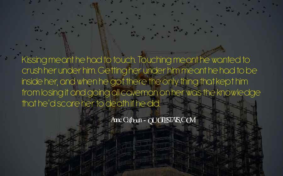 Exactitudes Quotes #844101