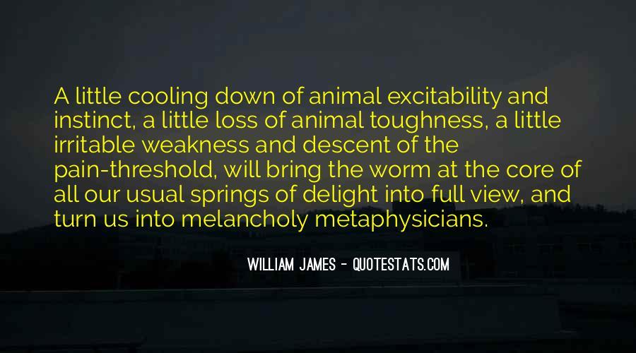 Excitability Quotes #1379051
