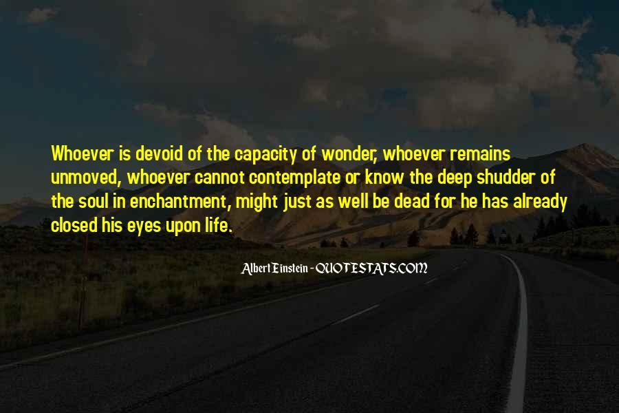 Excitementation Quotes #21169