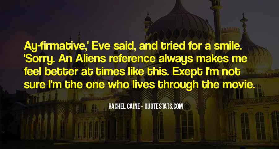 Exept Quotes #1214360