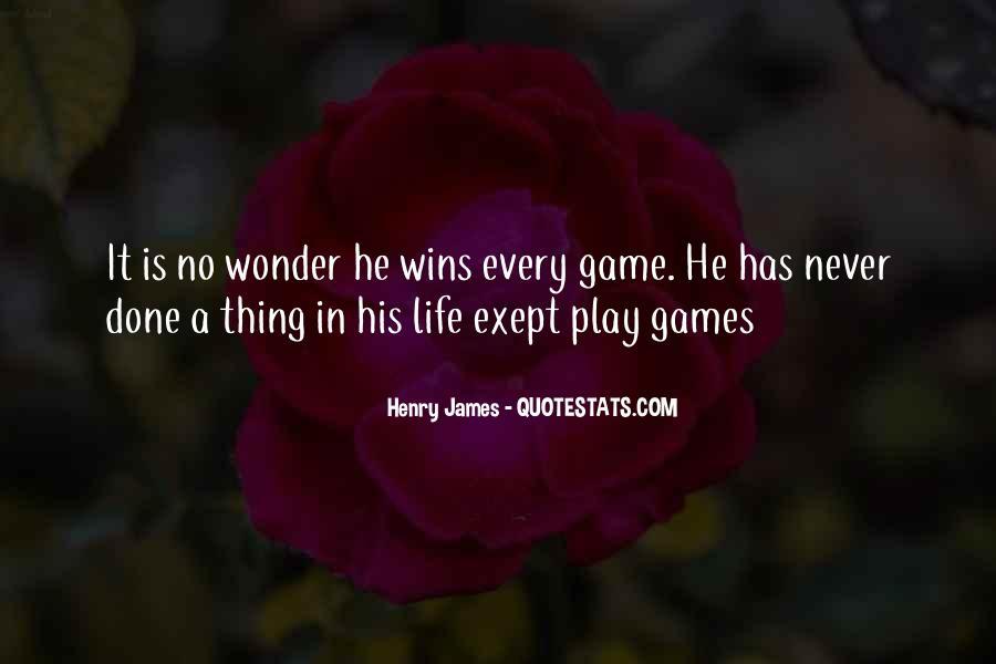 Exept Quotes #1630671