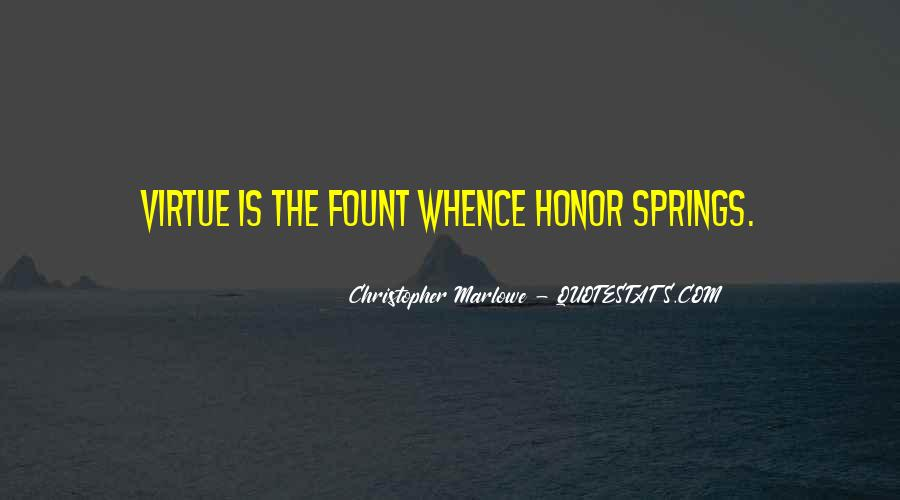 Exept Quotes #1770868