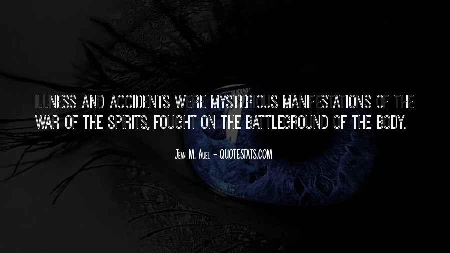 Exept Quotes #1871153