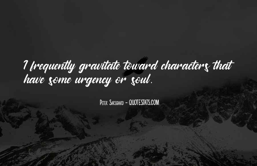 Exerceas Quotes #1517655
