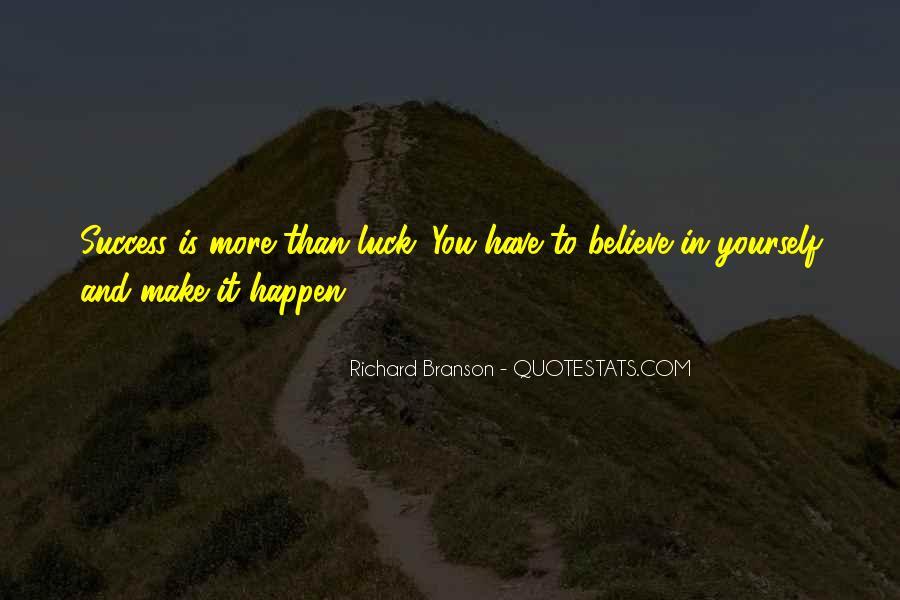 Exerpt Quotes #636577