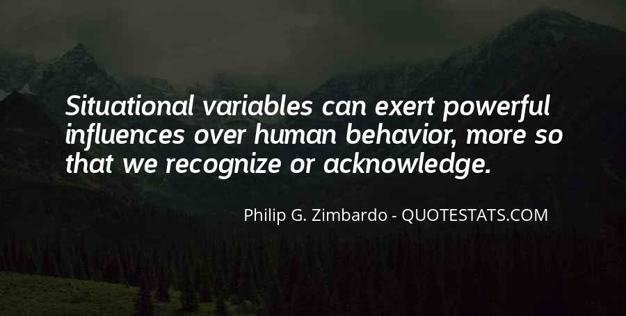 Exert Quotes #129583