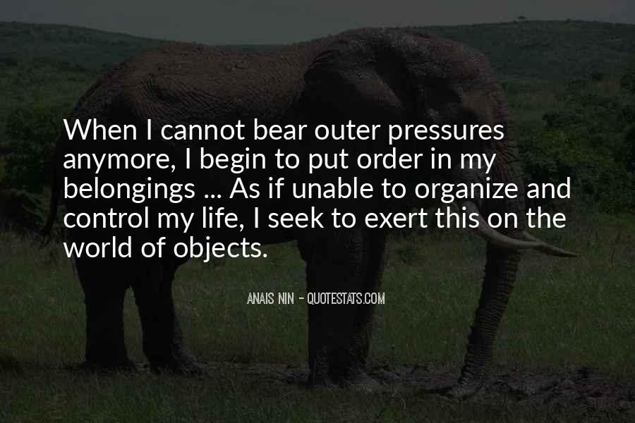 Exert Quotes #139931