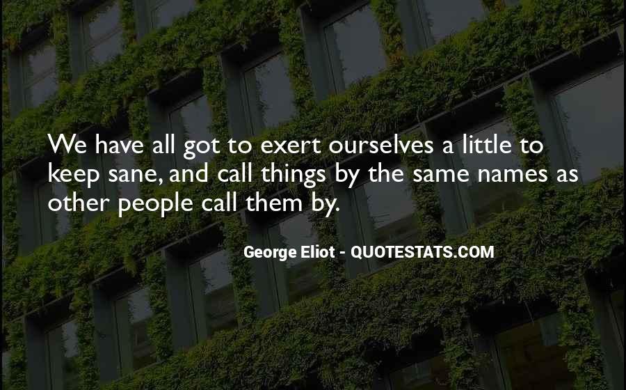 Exert Quotes #2563