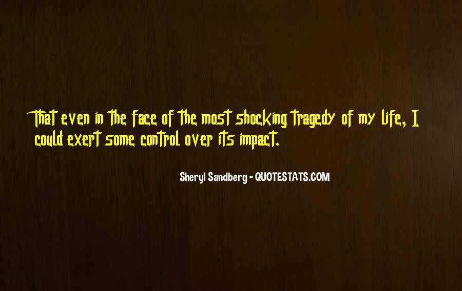 Exert Quotes #492682