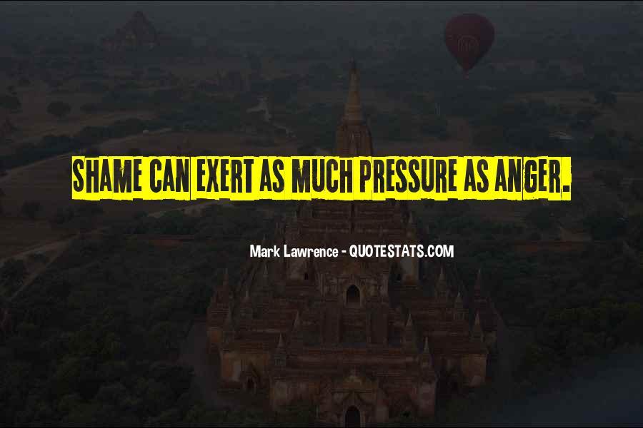 Exert Quotes #633302