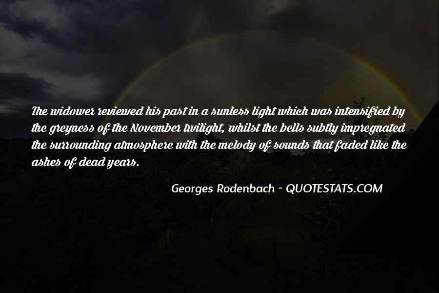 Exhibitionsim Quotes #1806169