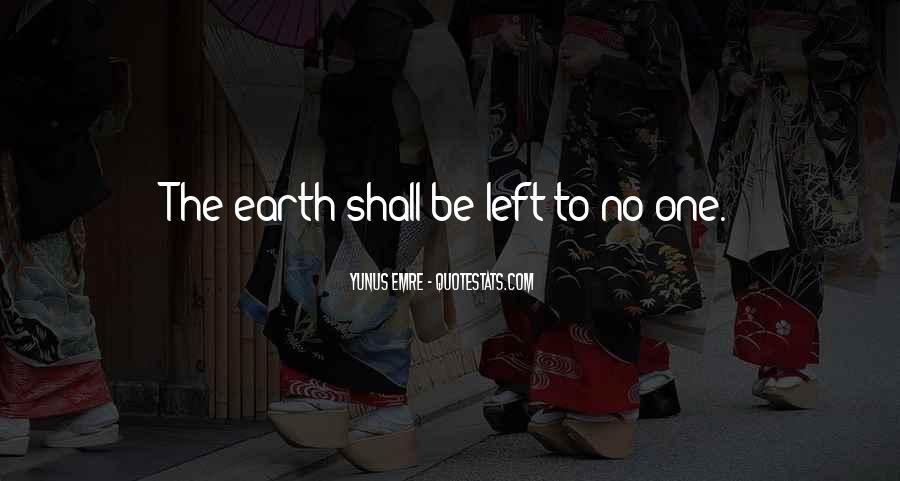 Exinct Quotes #1313982