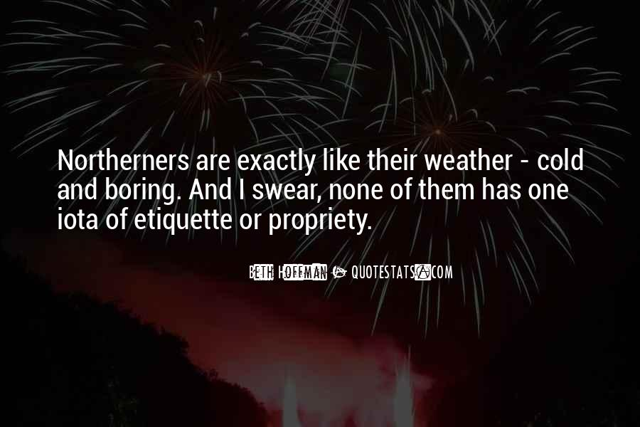 Exinct Quotes #1489040
