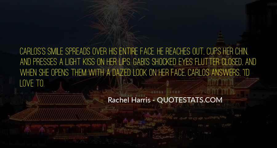 Exinct Quotes #1652817