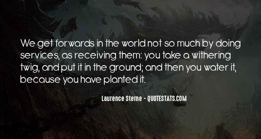 Exinct Quotes #252802