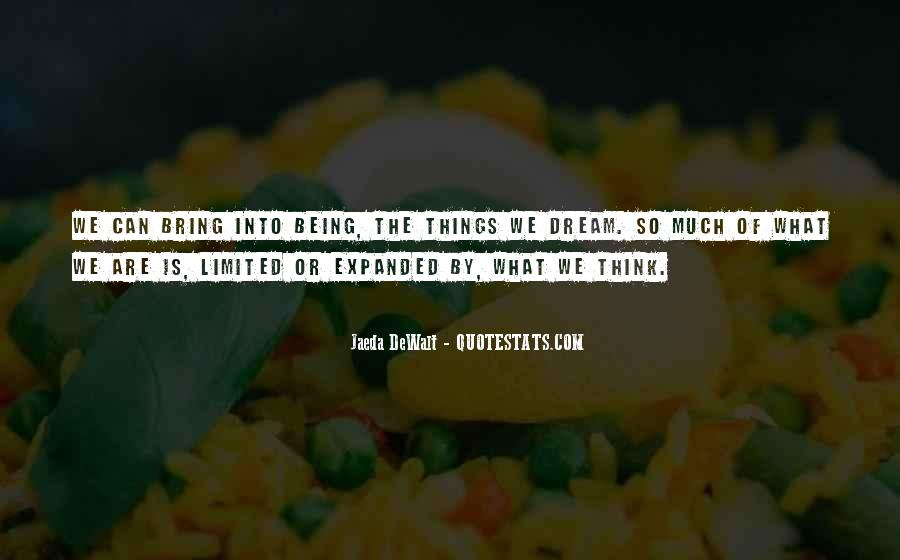 Expanded Quotes #520140