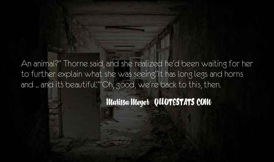 Explain'd Quotes #1212859