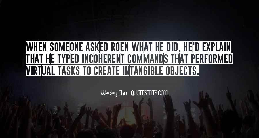 Explain'd Quotes #1602895