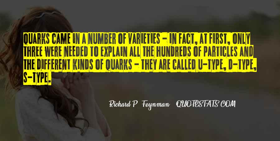 Explain'd Quotes #1640972