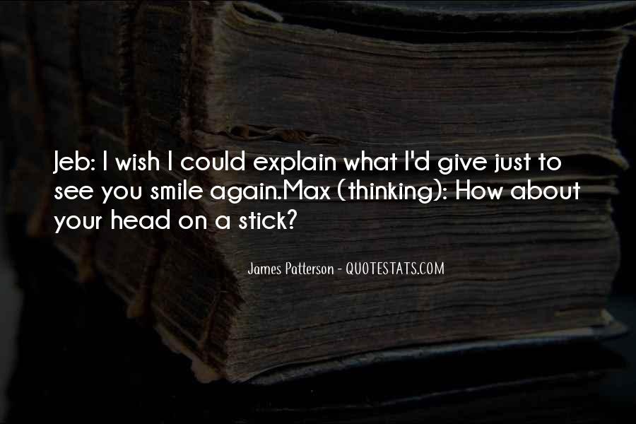 Explain'd Quotes #212741