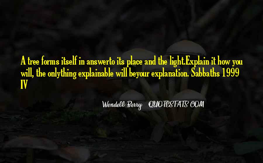 Explainable Quotes #1001002
