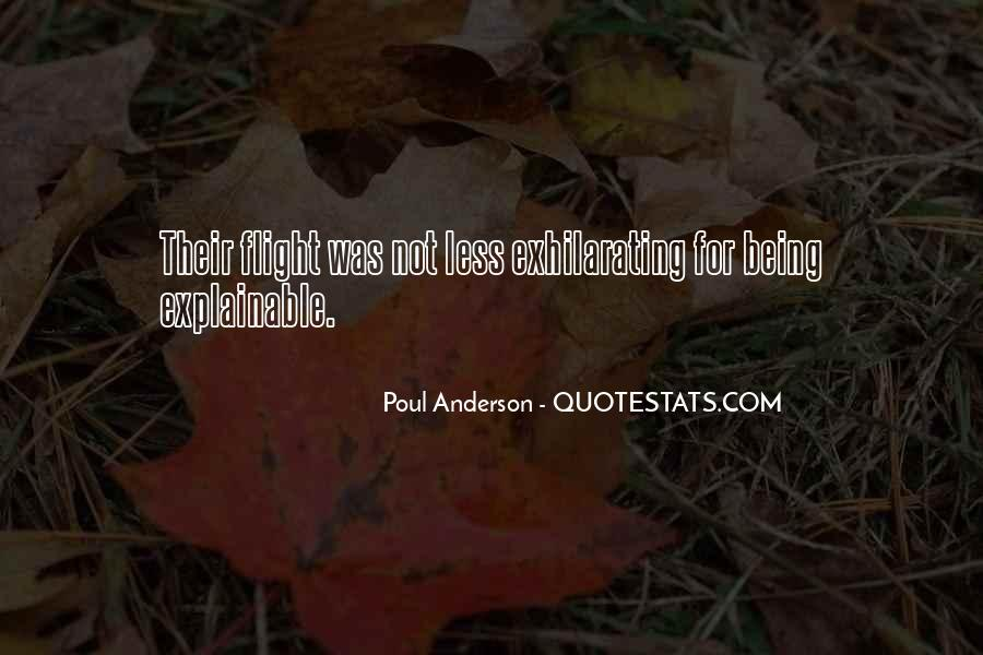 Explainable Quotes #1752231