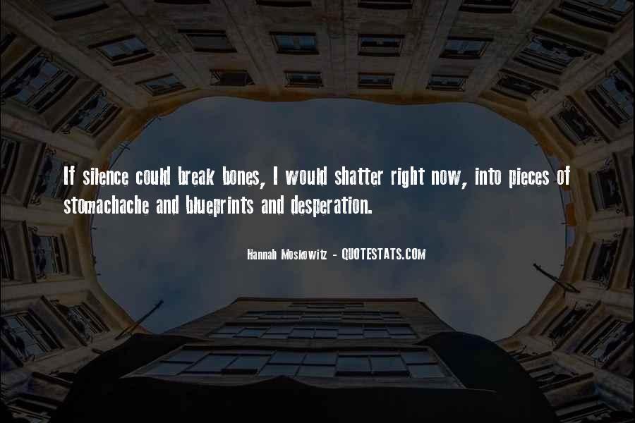 Expuisite Quotes #1272371