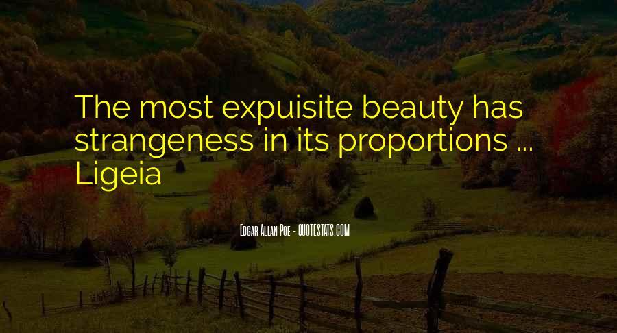 Expuisite Quotes #626536