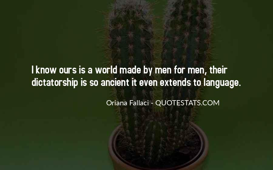 Extends Quotes #257621