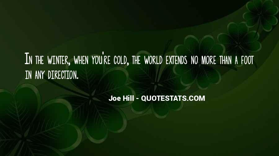 Extends Quotes #428991