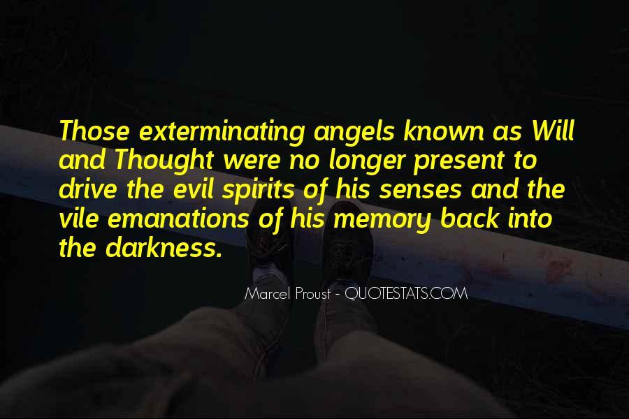 Exterminating Quotes #1539145