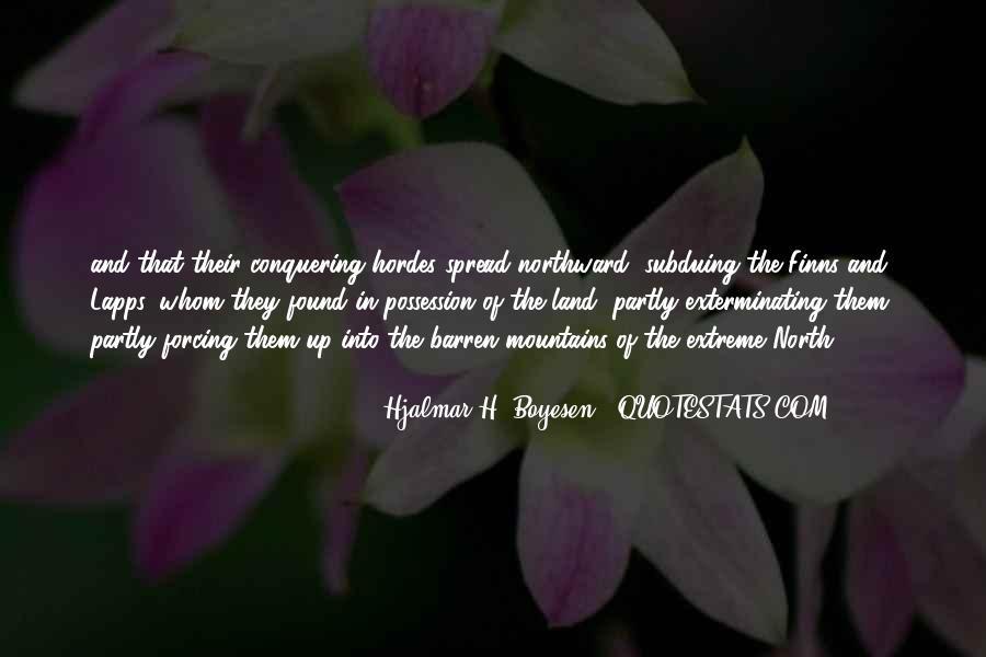 Exterminating Quotes #18164