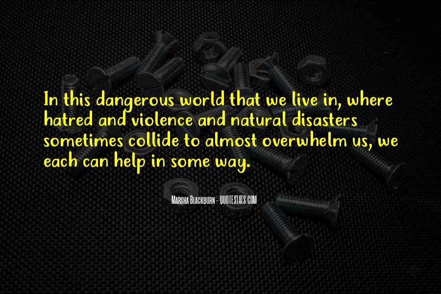 Exterminating Quotes #588857