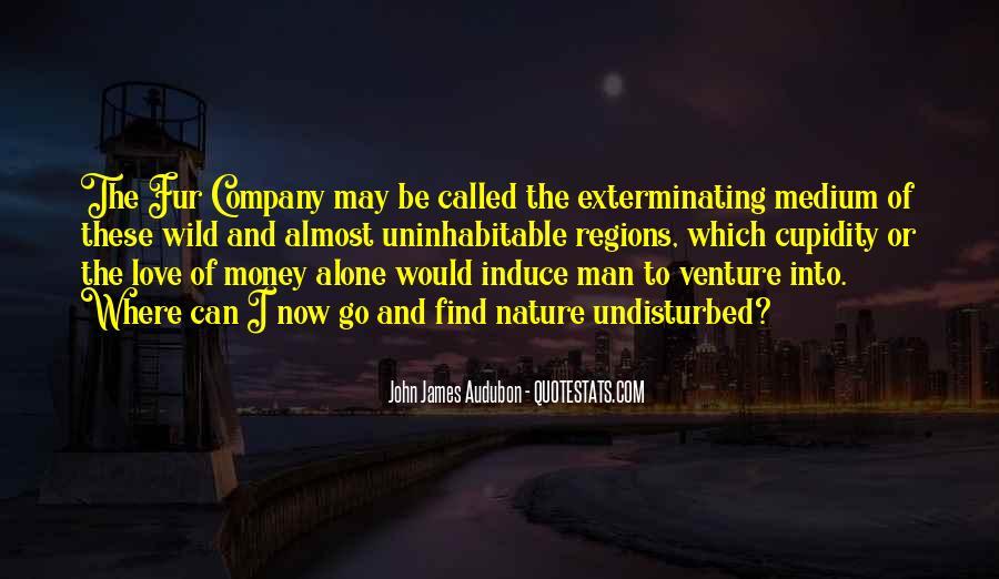 Exterminating Quotes #967907