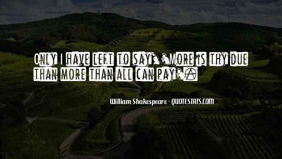 Extracreational Quotes #1492357