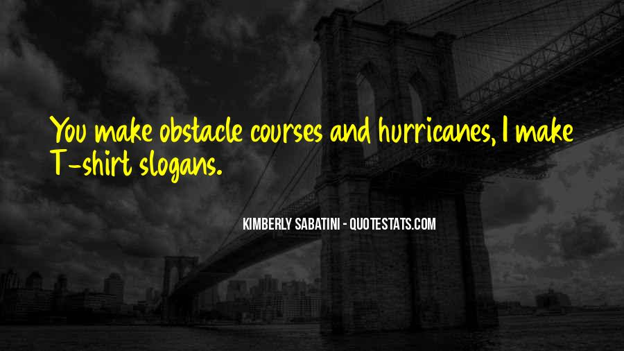 Extremest Quotes #1338333
