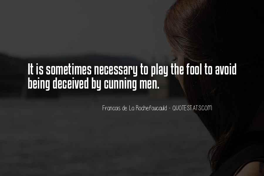 Extremest Quotes #151356