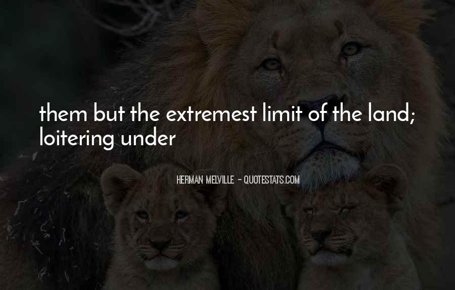 Extremest Quotes #1838212