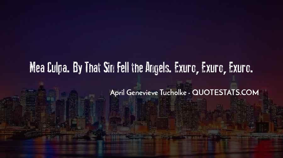 Exuro Quotes #678047